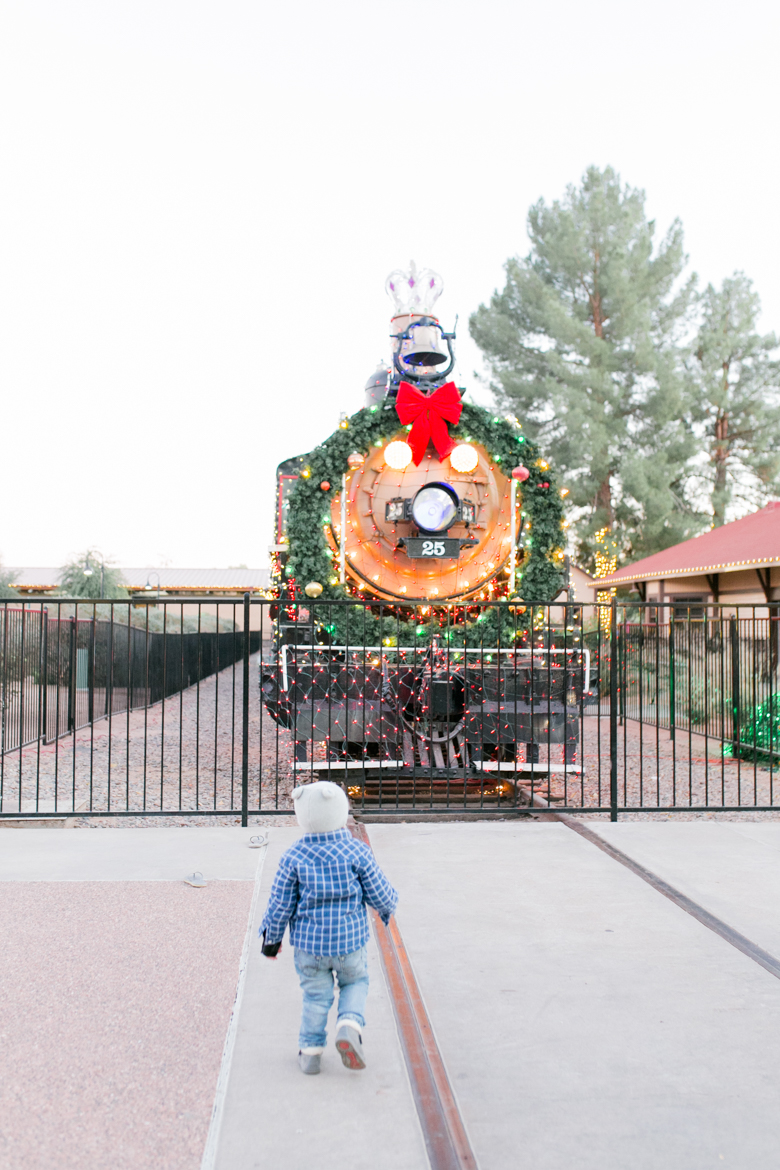 Things To Do In Phoenix During The Holidays Call Me Lore - 12 things to see and do in phoenix