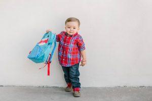 How-tochoose-a-preschool