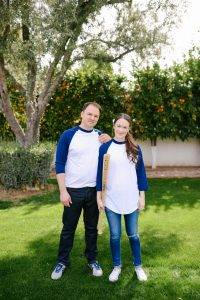 Baby boy announcement pictures