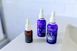 Favorite Natural Skincare Products - Call me Lorec