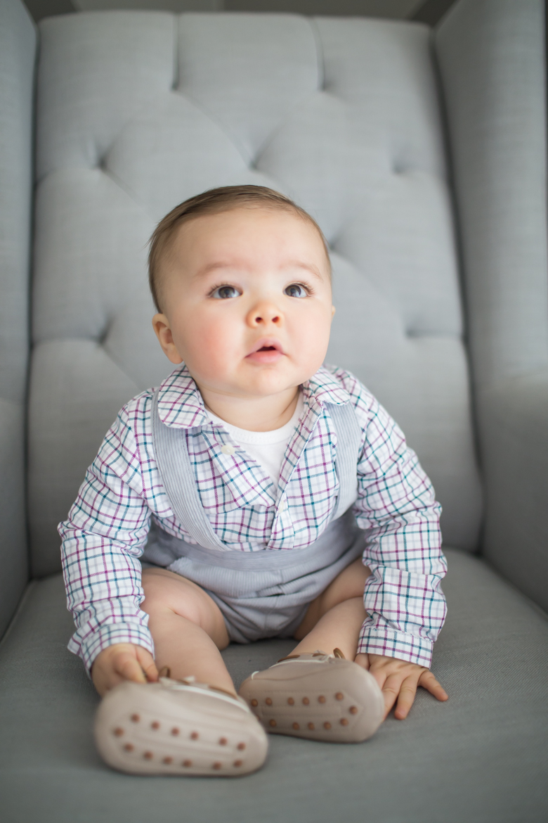 Call me Lore´s Favorite Clothing Brands for Babies