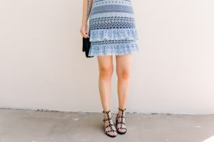 Best Dresses for Date Night-21