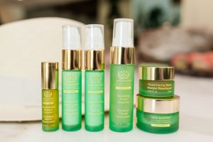 Call me Lore's Favorite Skin Care Travel beauty Products-6