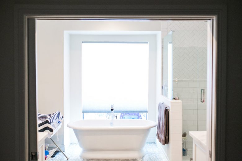 Call me Lore Master Bathroom Remodel Inspiration