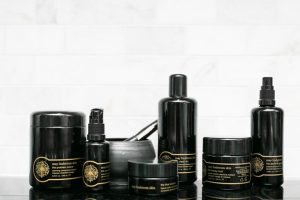 May Lindstrom product Review-Call me Lore