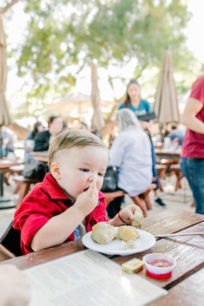 The Best Kid Friendly Restaurants In Phoenix Call Me Lore
