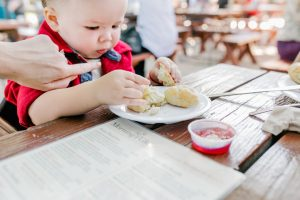Call me Lore's Top Phoenix Kid Friendly Restaurants