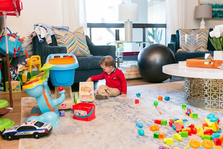 Call Me Lore's Playroom Design Decorist Interior Design