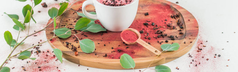 Call Me Lore's Superfood Latte Recipes Turmeric Latte Matcha Latte Pink Latte Blue Latte