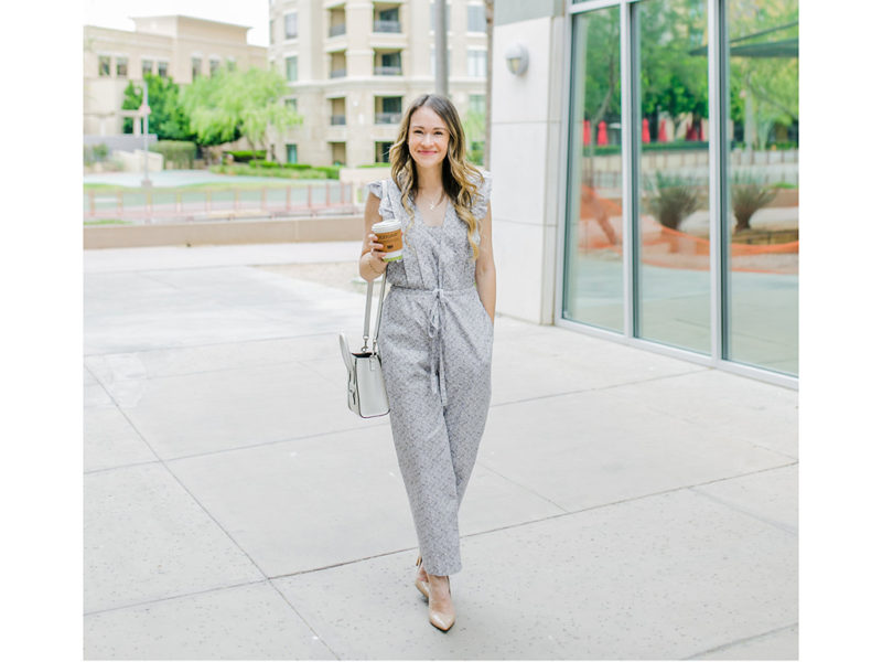 Call Me Lore Jumpsuits for Every Occasion Wedding Guest Casual Work