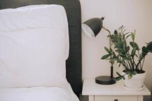 Call Me Lore's Natural Sleep Remedies Better Night's Sleep