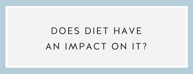 Does Diet Affect Hashimotos? Call Me Lore & Chef Niki Connor Anti-Inflammatory Diet
