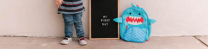 Call Me Lore's Back to School Guide for Toddlers Preschool and Elementary