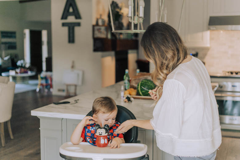 Call Me Lore's Turning Picky Kid Eaters Into Healthy Eaters Toddler Healthy Recipes