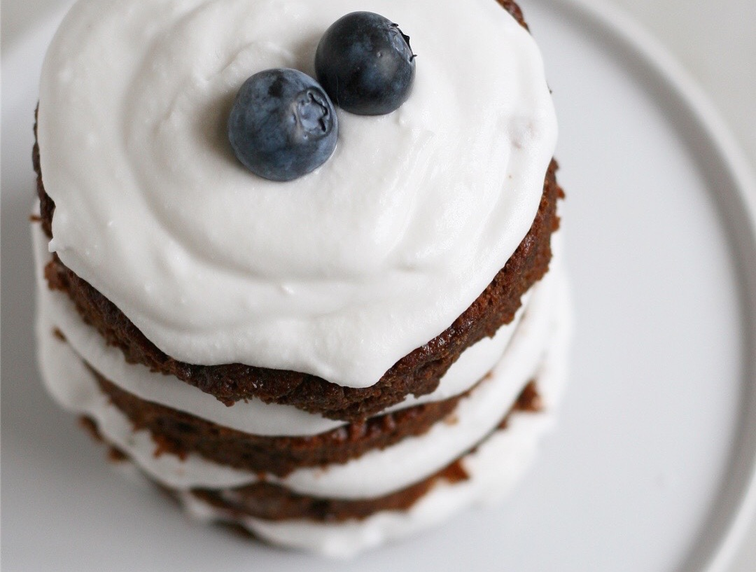 Dairy Free Paleo Toddler Cake Call Me Lore's Turning Picky Kid Eaters Into Healthy Eaters Toddler Healthy Recipes