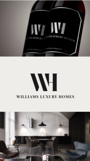 Wela Creative Bloguettes Branding Services Web Design
