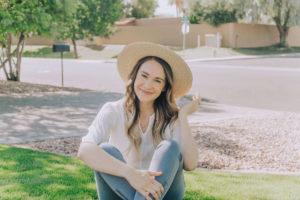 Call Me Lore Lorena Garcia Lifestyle Entrepreneur Motherhood Health & Wellness Blog