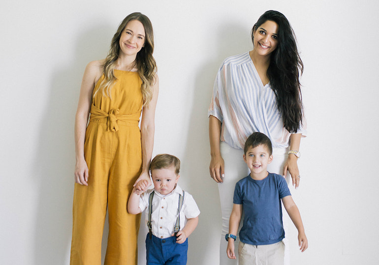 What is Majka? Call Me Lore's Entrepreneur Story as a Working Mom