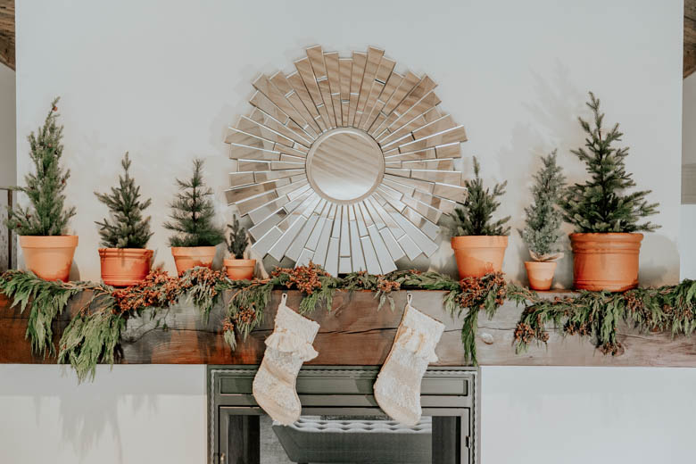 Christmas Tree Decorations Ideas 2018.2018 Christmas Decoration Ideas With Lexi Grace Design