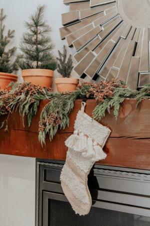 2018 Holiday Home Decor Inspiration Call Me Lore Lexi Grace Interior Design